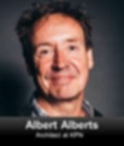 Albert Alberts.JPG