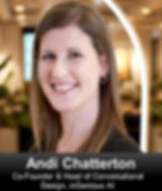 Andi Chatterton.JPG