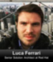 Luca Ferrari.JPG