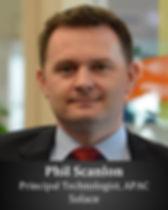 Phil Scanlon.jpg