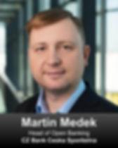 Martin Medek.jpg