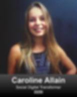 Caroline Allain.jpg