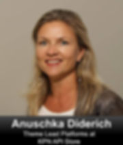 Anuschka Diderich.jpg