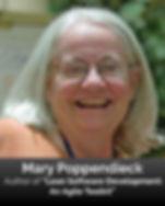 Mary Poppendieck.jpg