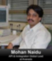 Mohan Naidu.jpg