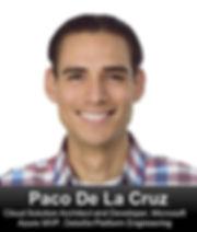 Paco de la Cruz.JPG