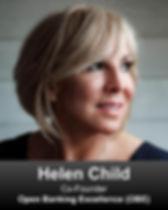 Helen Child.jpg