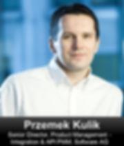 Przemek Kulik.JPG