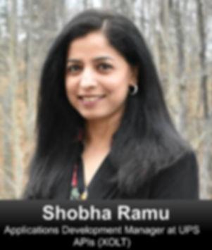Shobha Ramu.jpg