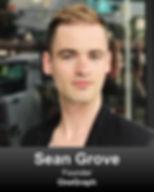 Sean Grove.jpg