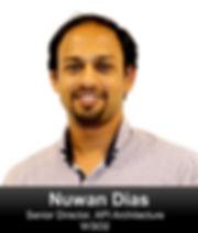 Nuwan Dias.JPG