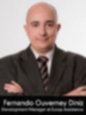 Fernando Ouverney Diniz.jpg