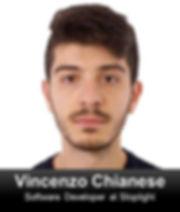 Vincenzo Chianese.JPG