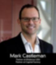 Mark Castleman.jpg