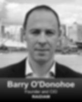 Barry O'Donohoe.jpg