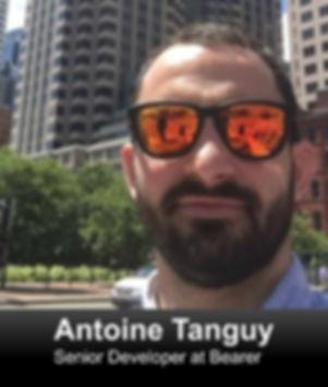 Antoine Tanguy.jpg