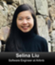 Selina Liu.jpg