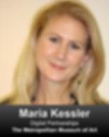 Maria Kessler.jpg