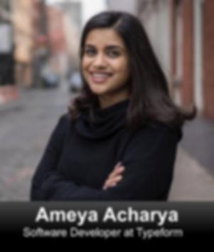 Ameya Acharya.jpg