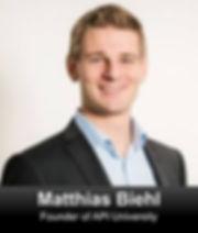 Matthias Biehl.JPG