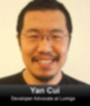 Yan Cui.jpg