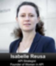 Isabelle Reusa.jpg