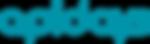 APIdays_New logo 2020_C85 M5 J30 N0.png