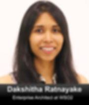 Dakshitha Ratnayake.jpg