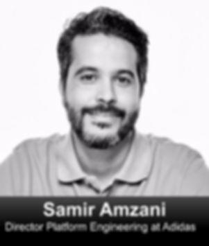 Samir Amzani.jpg