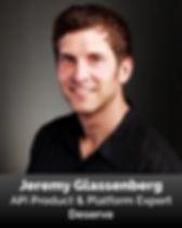 Jeremy Glassenberg.jpg