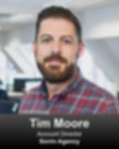 Tim Moore.jpg