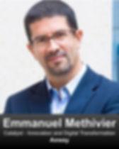 Emmanuel Methivier.jpg