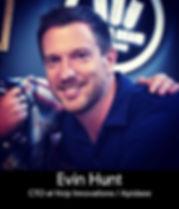 Evin Hunt.jpg