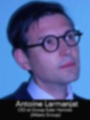 Antoine Larmanjat.jpg