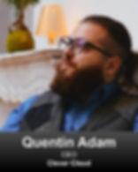Quentin Adam.jpg