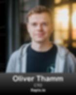 Oliver Thamm.jpg