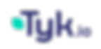 tyk-logo.png