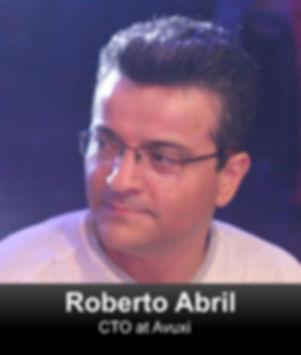 Roberto Abril.jpg