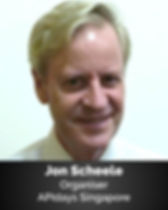 Jon Scheele.jpg