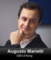 Augusto Marietti.jpg
