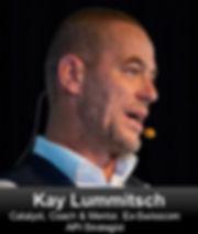 Kay Lummitsch.JPG