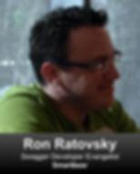 Ron Ratovsky.jpg