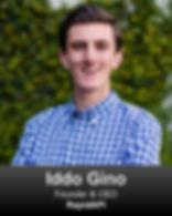 Iddo Gino.jpg