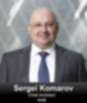 Sergei Komarov.JPG