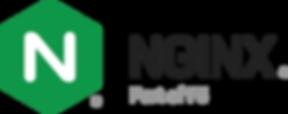 NGINX new logo.png