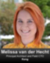 Melissa van der Hecht.jpg