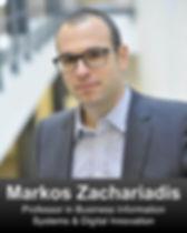 Markos Zachariadis.jpg