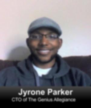 Jyrone Parker.jpg