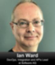 Ian Ward.jpg
