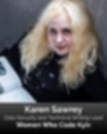 Karen Sawrey 2.jpg